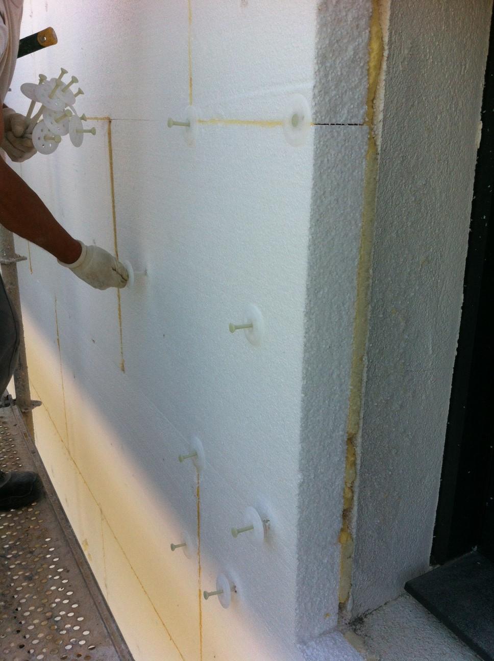 Nos isolants atecs - Isolant polystyrene expanse ...